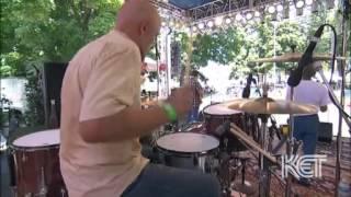 Hog Maw Blues Band: Somebody | Jubilee | Ket