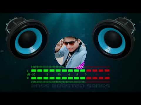 Peen Ke Bahane  Masoom Sharma New Dj Remix Song Mix By Dj Ajay Pathera
