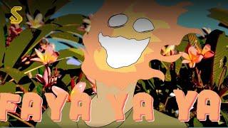 Guydo - Ay Ay Ay (prod. Mitta) (Lyric Video)