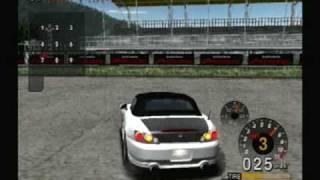 Tokyo Xtreme Racer Drift 2 - Honda S2000 AP1 Tune - Start to Finish
