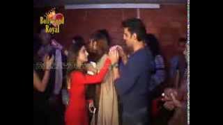 Launch party of Zee TV new series 'Doli Armano Ki' with Neha Marda, Mohit Mallik & others  1