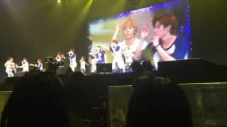Video Show me your love SM Rookies download MP3, 3GP, MP4, WEBM, AVI, FLV Maret 2018
