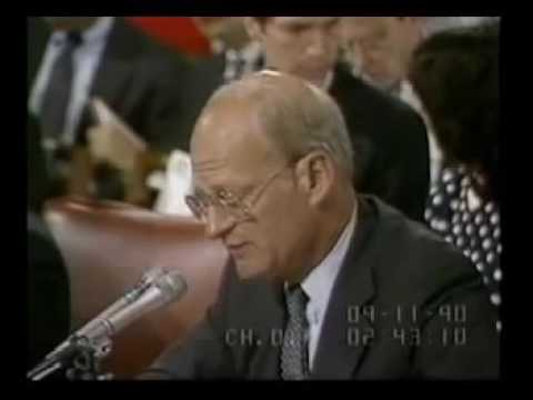 Why Did the Savings and Loans Fail? Bank Insurance & the Loan Crisis (1990)