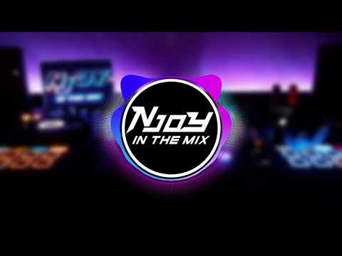 Dj Njoy Animated Music Mix