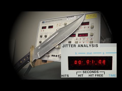 eevblog-#1237---old-school-teardown:-hp3785a-jitter-analyser