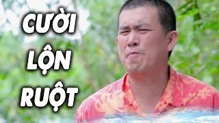 Hài Nhật Cường Xưa Cười Bể Bụng - Hài Kịch Kinh Điển