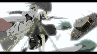 Naruto - La Via Dei Ninja (2012)