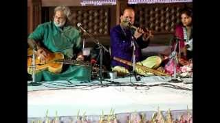 Pandit Chatur Lal