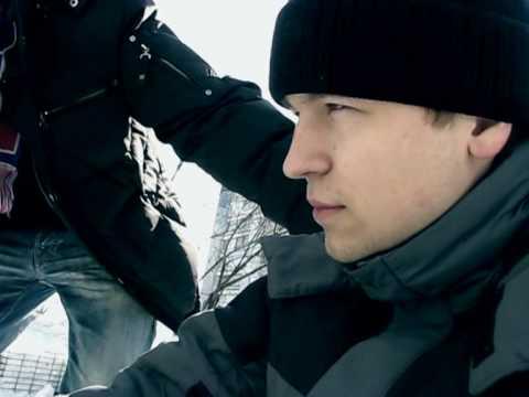 Ветер перемен под баян (Кружит земля) из фильма Мэри Поппинс, russian song wind of changes