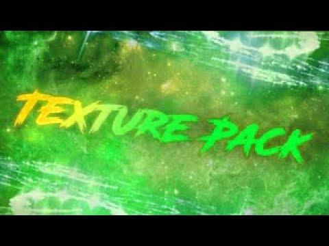 Geometry Dash Texture Pack Update!!