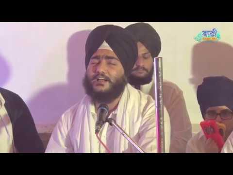 Bhai-Bikram-Singh-Ji-Garhi-At-G-Majnu-Ka-Tila-Sahib-On-13-April-2019