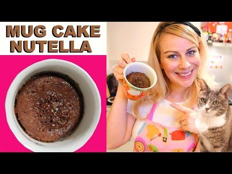 mug-cake-nutella-[gateau-facile-et-rapide]-♡-virginie-fait-sa-cuisine-[37]