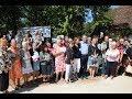 SALON DU LIVRE 2-09-2018 - ROCAMADOUR