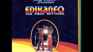 Edikanfo -- Nka Bom (1981)