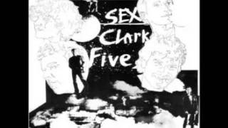 Sex Clark Five - Have You Seen Her Face.wmv