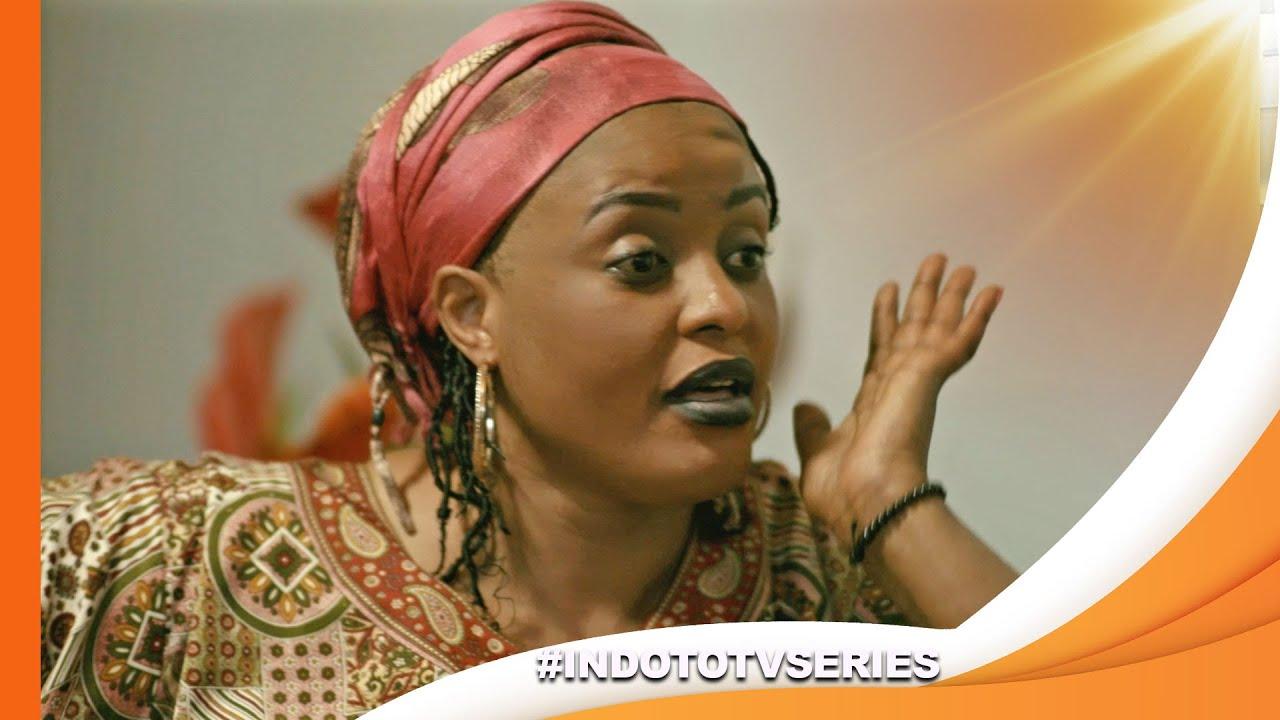 Download INDOTO S06E03 || MUDENGE AMENNYE AMABANGA||MBEGA URUGO RWAKAMO UMURIRO||DIVORCE IRABA|RWANDAN MOVIES
