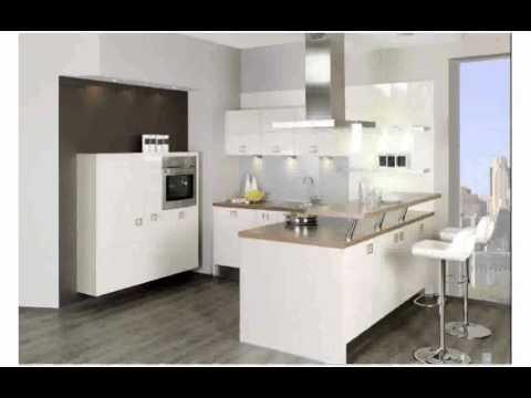 Кухонные Барные Стойки Фото [bestPicsCH]