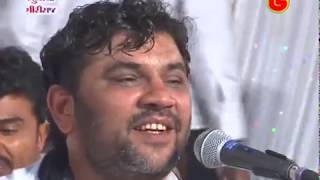 Download 05-Budhna Live || Kirtidan Gadhvi || Hum Tere Shaher Me Aaye He Musafir Ki Tarah MP3 song and Music Video