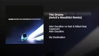 Play Electrica Salsa (vs. Nari & Milani feat. Carl) (Nick Terranova remix)