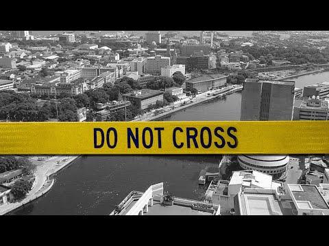 #Laspinascitylockdown, #Metromanilalockdown, Las Pinas City Lockdown Under COVID19 Prevention.