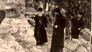 Документальный фильм ПОСЛАННИК ПАТРИАРХА (2008 год)
