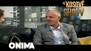 n'Kosove Show - Halil Kastrati, Nika, Bedri & Gresa Statovci