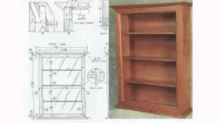 Teds Woodworking 16,000 Woodworking Plans  Projects 2013