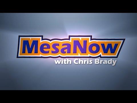 Mesa Now #41