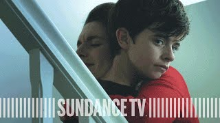 THE RETURNED   'Be Careful What You Wish For' Official Season 2 Teaser   SundanceTV
