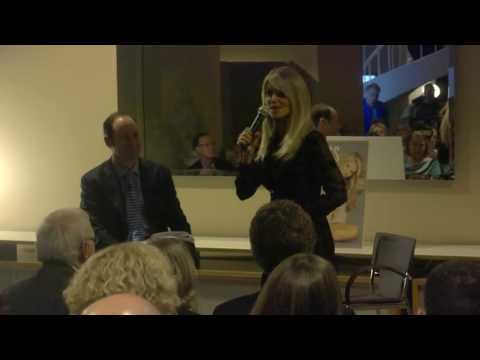 model-and-actress-christie-brinkley-talks-about-her-daily-exercise-routine