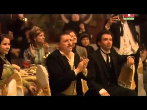 Блатные Одесские Песни