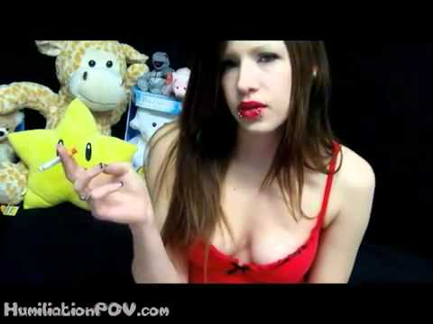 I Want a Cuckold Boyfriend! from YouTube · Duration:  1 minutes 56 seconds