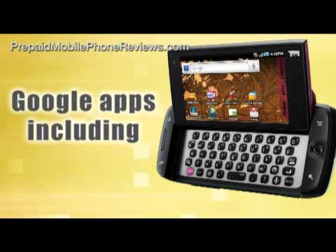 sidekick-4g-review---t-mobile-prepaid-cell-phone