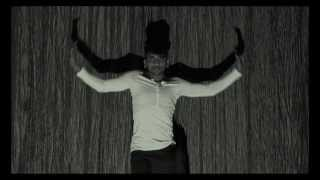 Chori Chori full song (EMI) choreography by Master Kedar (Mr. Music)