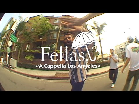 """Hélas """"Fellas A Cappella Los Angeles"""" Video from YouTube · Duration:  7 minutes 45 seconds"""