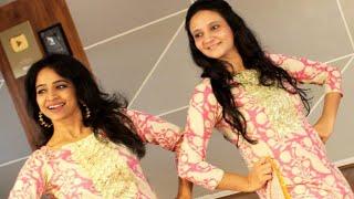 MUNDA BAIMAAN/ PUNJABI BOLLYWOOD BHANGRA/ WEDDING PUNJABI DANCE/ SHADI GIRLS/ RITU'S DANCE STUDIO