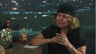 BDP presenta: Janet Barnes [Ep. # 113]