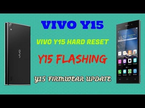 vivo-y15-hard-reset|-y15-flashing|-y15-firmwear-update|-y15-flash-file