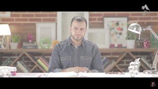 فن التعافي من أثر الذنوب - مصطفى حسني
