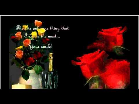 happy birthday my dear lovely wife