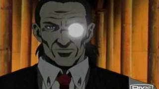 amv-if i were a serial killer- Icp-hellsing-by jamie O aka Ayame Himura
