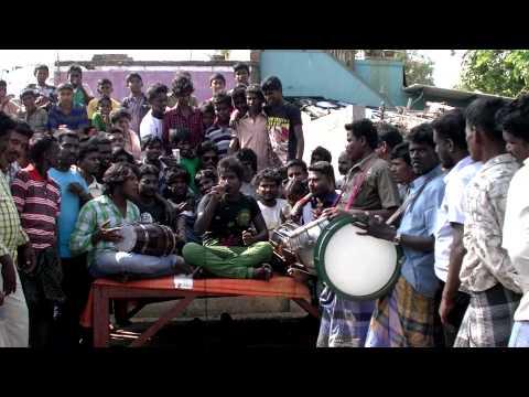 Chennai Super Hit Gana Song Race Gana - Must Watch - Red Pix 24x7 chennai gana  chennai gana songs tamil songs  -~-~~-~~~-~~-~- Please watch: