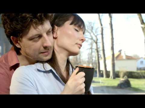 Vidéo Billboard Rénoval (TF1 Money Drop).