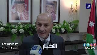 موازنة 2019 تنهي حلم إنشاء 3 أنفاق وجسر في إربد - (7-2-2019)