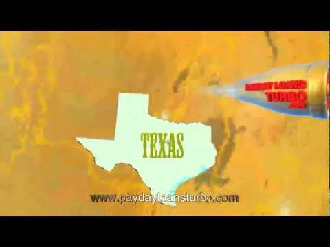 Payday Loans Houston, Payday Advance Houston, Payday Texas, Houston Payday Loans