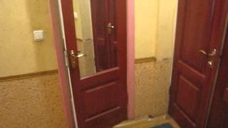 Аренда квартиры в элитной районе Харькова(, 2011-12-19T19:50:32.000Z)