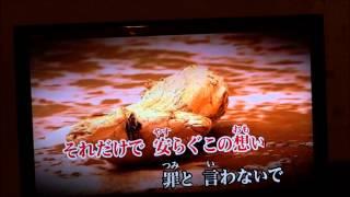 こんにちは!!YUDAIです!! いつも動画を見ていただきありがとうございま...