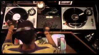 רחובות אלימים (1992) Juice