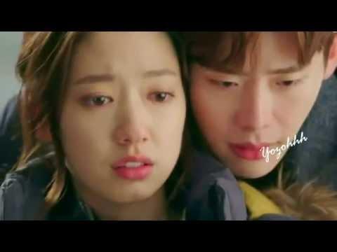 Every Single Day - Non-Fiction FMV (Pinocchio OST)[ENGSUB + Romanization + Hangul]