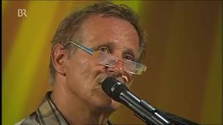 Konstantin Wecker - Willy